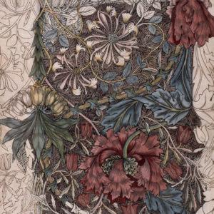 freelance-artist-floral-2.jpg